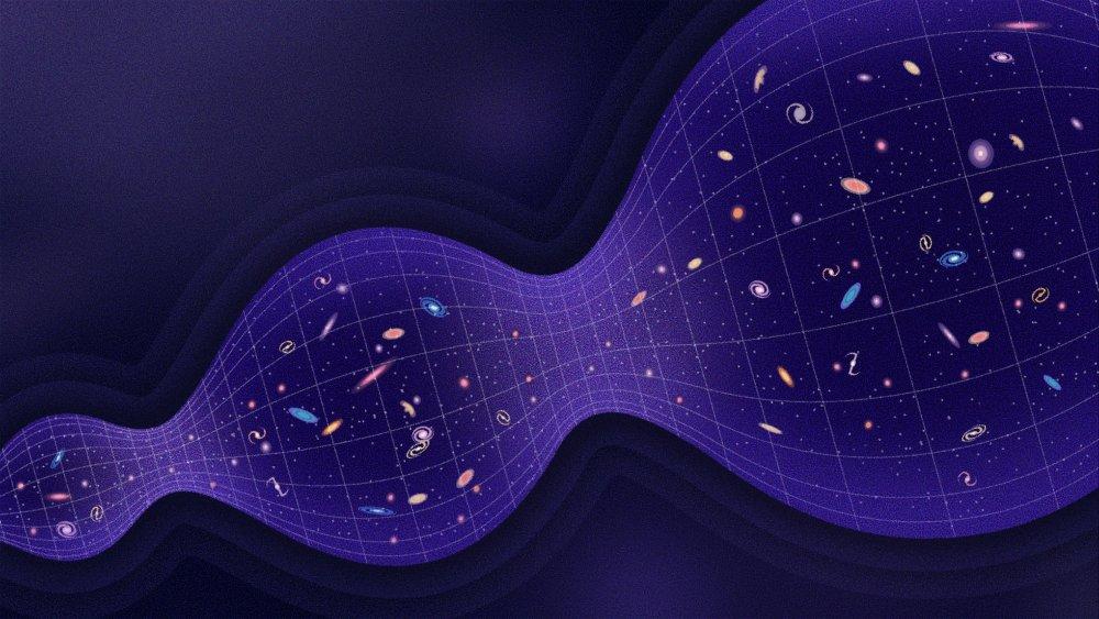 Bouncing-Universe-2880x1620-Lede.jpg