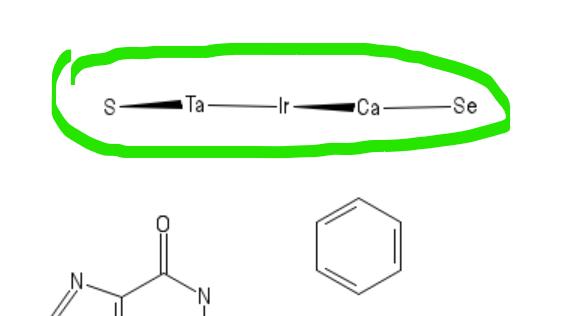 chemistryjoke.png