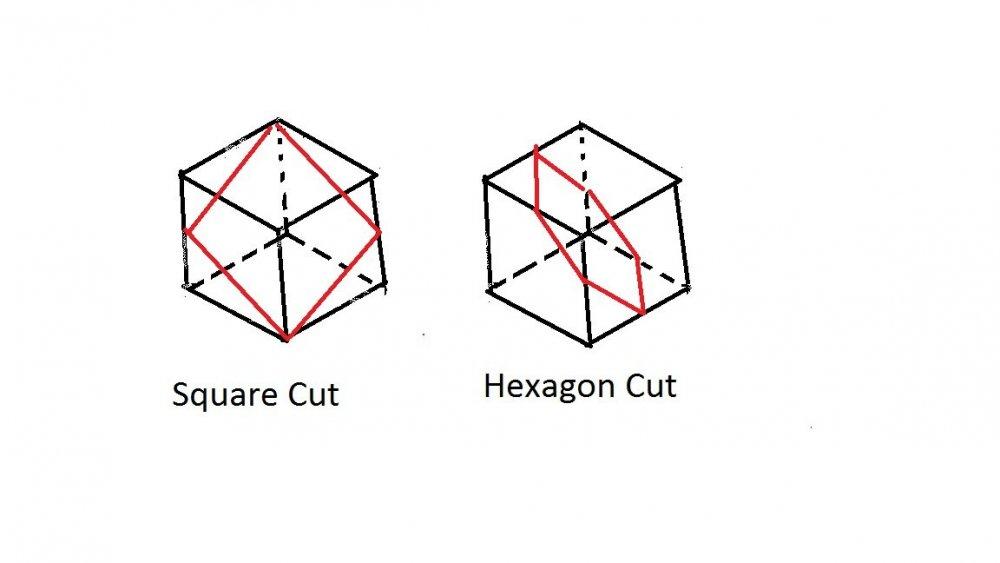 cube.thumb.jpg.f7e0264069c01e2ae4ced0e21d5ed8a6.jpg
