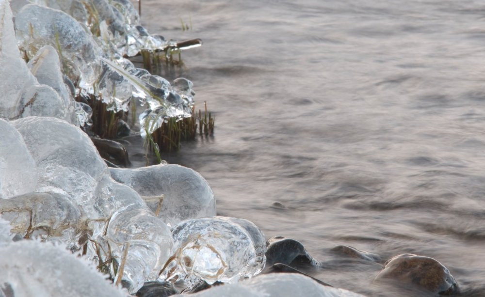 ice2.thumb.jpg.6a85ee9b3b9ab1638f94895d64f7cb9e.jpg