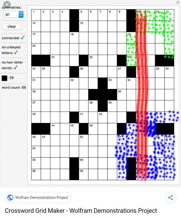 Screenshot_2020-12-27-13-54-03_1.thumb.jpg.bc40415069f5f80a0ce3d452f0449415.jpg