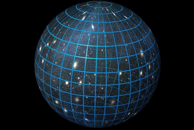 c0150405-closed_universe_artwork-spl-1.jpg.2ae69f84e4c9678b97911190308cb6c4.jpg
