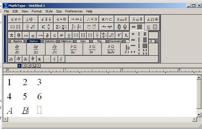 MathType1.jpg.241941b4bacba3eb8eaec30765121540.jpg