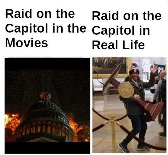 Raid_on_the_Capitol.jpg