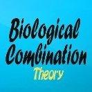 Biological Combination
