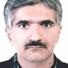 Prof  Reza  Sanaye