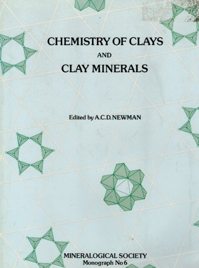 clay2.jpg.4507ed07f45b5aa8500d677081ae42dd.jpg