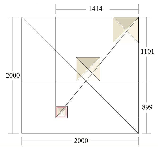 4.5  legon 1101 899.jpg