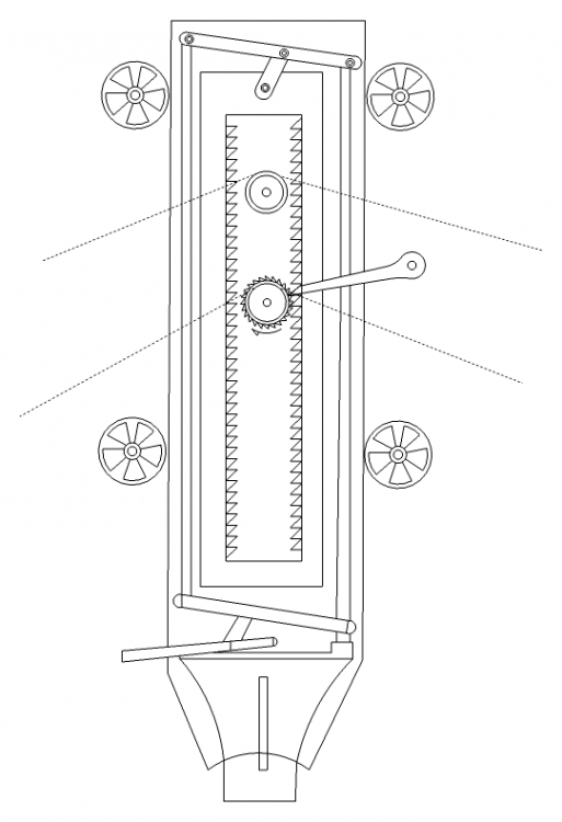 Cox_timepiece_winding_switch.png
