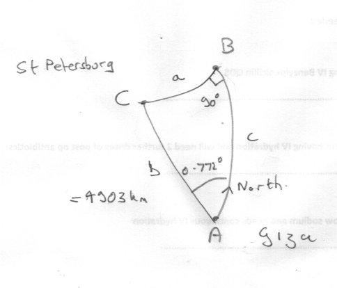 giza1.jpg.3b498b6d75661c8120e2f229d2c2aa5e.jpg