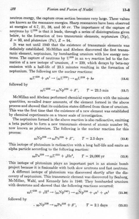 nucreactions2.thumb.jpg.3c457a6cf5c79183a17e91b4c0675cd0.jpg