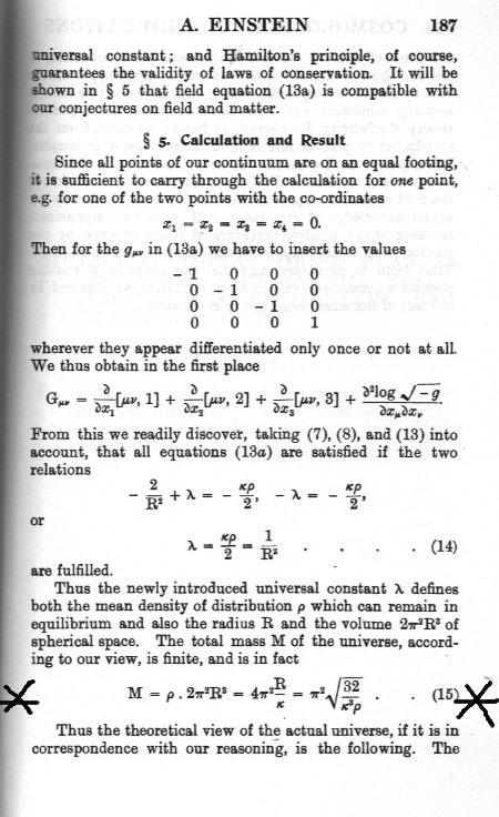 Einstein2.jpg.d3afd28d9c920a4d593f08ff31c90005.jpg