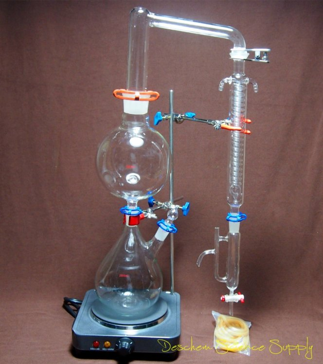 Essential-Oil-Steam-Distillation-Apparatus-Hot-Stove-W-Coil-Reflux-Condenser.thumb.jpg.9c7ed5b9b471af2eeef82349f26dcb1d.jpg