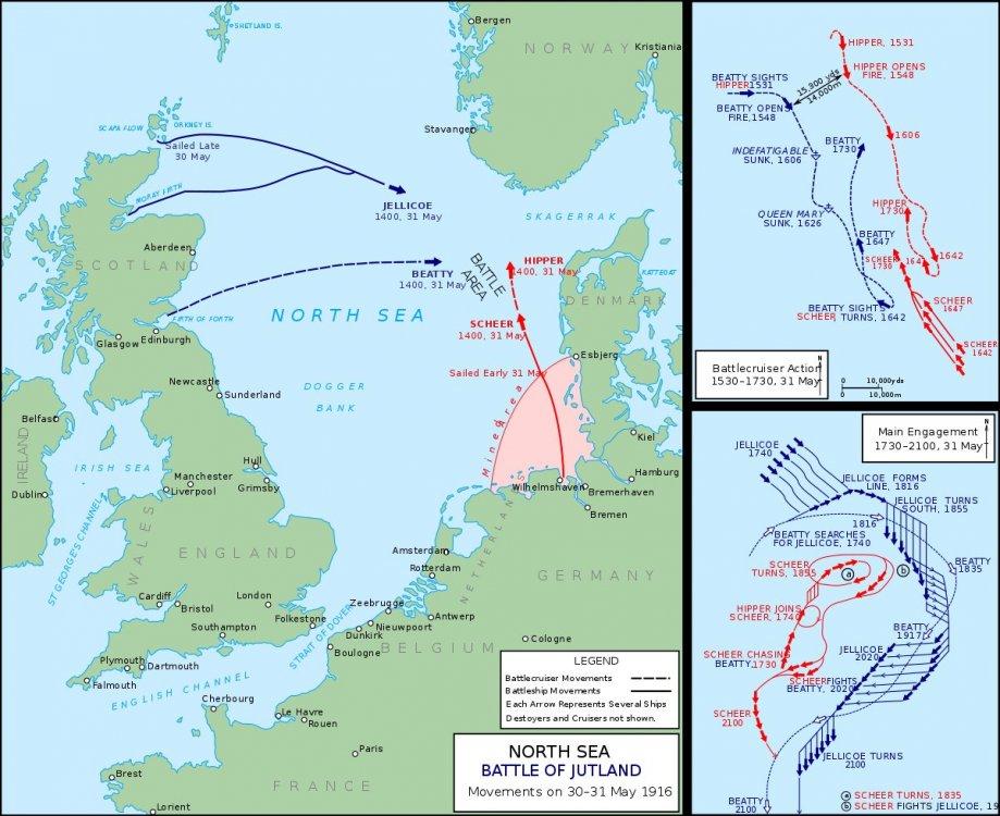 Jutland1.thumb.jpg.113ae7079461903e263340a39330d6c7.jpg