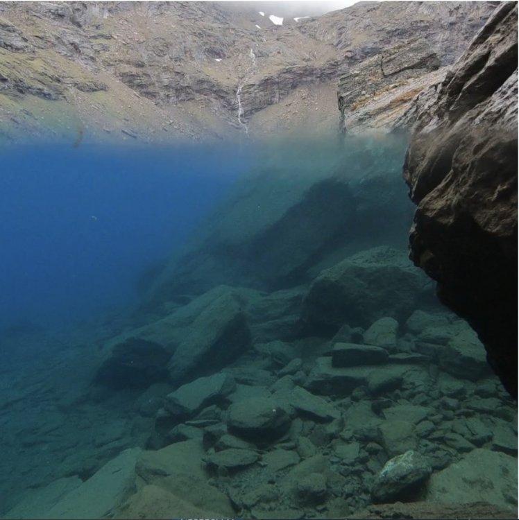 lake.thumb.jpg.dba286888435e7a43448f0a016611189.jpg