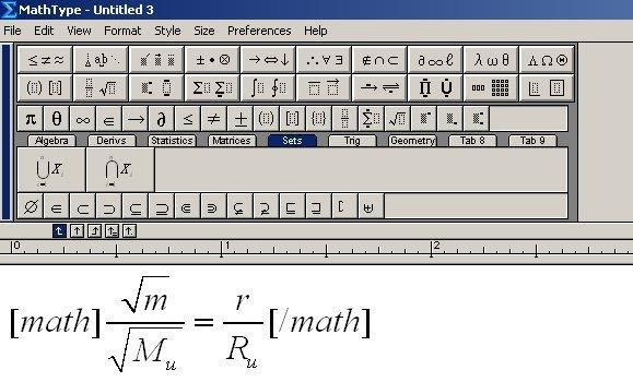 mathml1.jpg.bc0828e663930d700ceaffa9bc02eb62.jpg