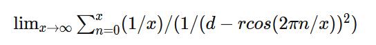 Riemann.png