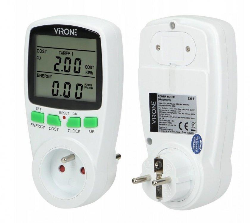 Watt-meter.thumb.jpg.ea55a97e1afe10f4ec30d071829e4997.jpg