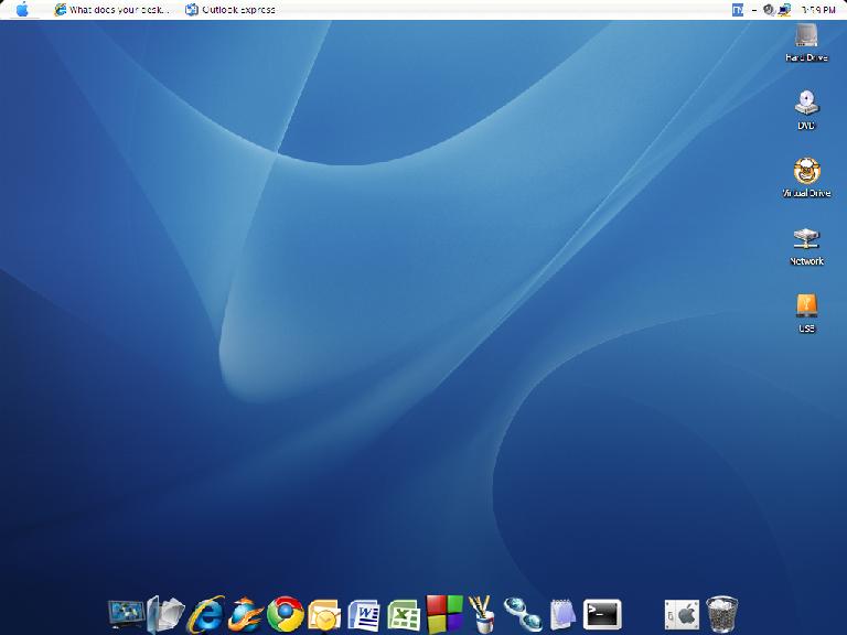 nbdesktop.png
