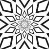 radicalsymmetry
