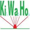 kiwaho