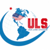 USALinkSystem