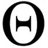MathWizard93