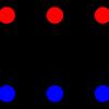PlaneGraph88