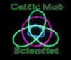 CelticMadSci