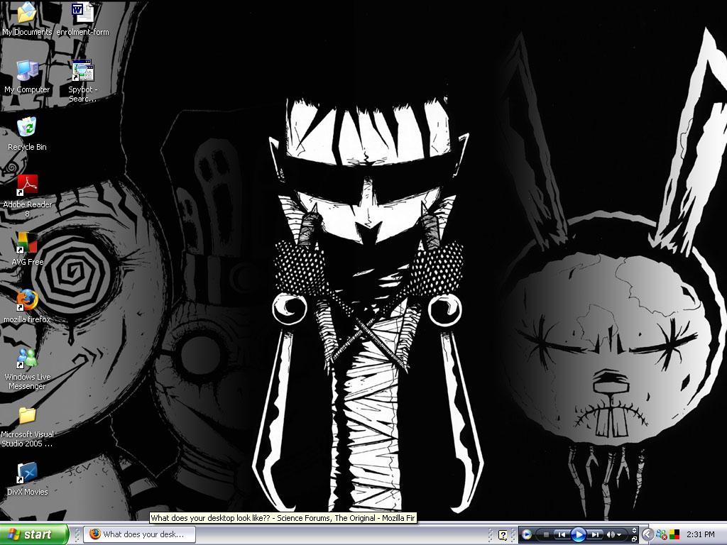 spookys desktop.JPG